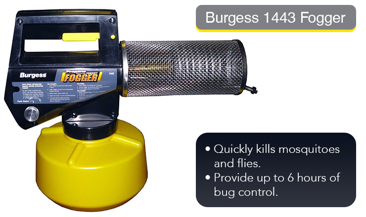 burgess-1443-insect-mosquito-fogger
