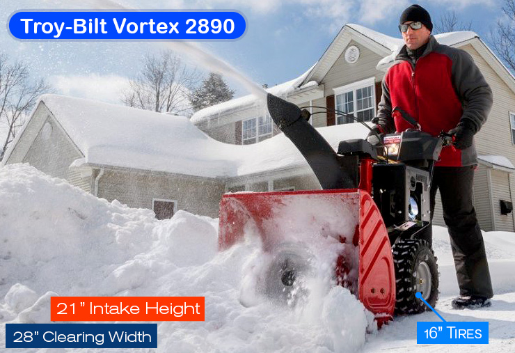 Troy-Bilt-Vortex-two-stage-snow-blower