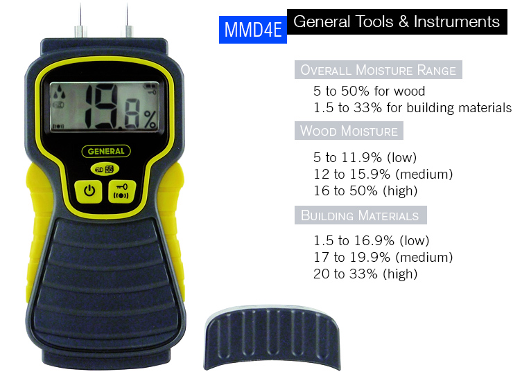 General-Tools-&-Instruments-MMD4E--wood-moisture-meter-firewood-2