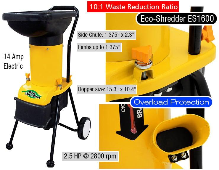 yard machine 10 hp chipper shredder manual
