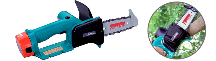 Makita-UC120DWD-battery-chainsaw-inset