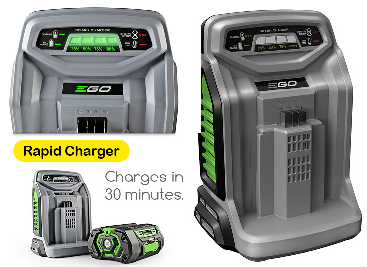 ego-56v-Chainsaw-rapid-charger