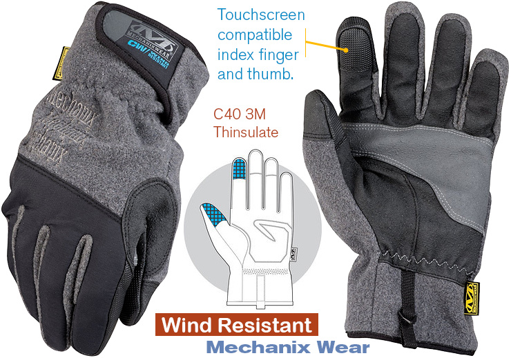 Mechanix-Wear-Wind-Resistant-chirstmas-gift-for-outdoor-lovers