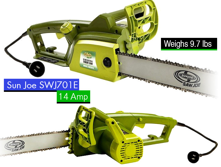 Sun-Joe-SWJ701E-18-Inch-14-Amp-Electric-Chainsaw-2