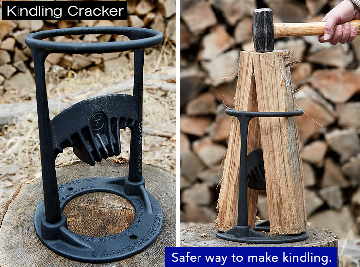 Kindling-Cracker-Firewood
