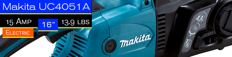 banner-chainsaw-Makita-UC4051A-electric