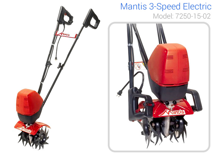 Mantis-electric-tiller-7250-15-02-3-speed