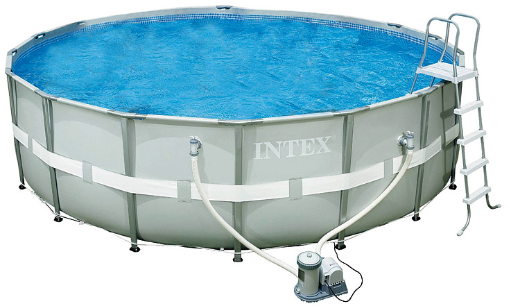 Intex-18x52-Ultra-Frame-Pool-Set