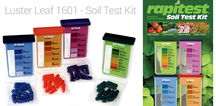 Luster-Leaf-1601-Rapitest-Soil-Test-Kit-