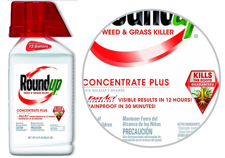 Roundup-5005610-Weed-and-Grass-Killer-Concentrate-Plus