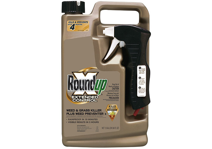 Roundup-5730010-Extended-Control-Weed-and-Grass-Killer-Plus