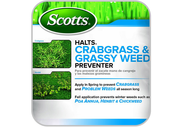 Scotts-Halts-Crabgrass-&-Grassy-Weed-Preventer
