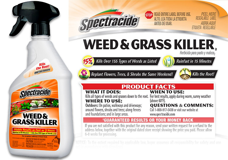 Spectracide-86019-Weed-and-Grass-Killer-best-weed-killer
