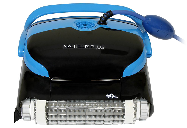 Dolphin-Nautilus-Plus-Robotic-Pool-Cleaner