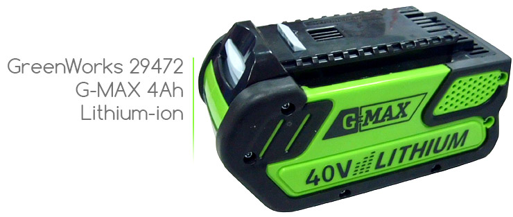 Greenworks-29472-G-MAX-40V-4-Ah-Lithium-Ion-Battery