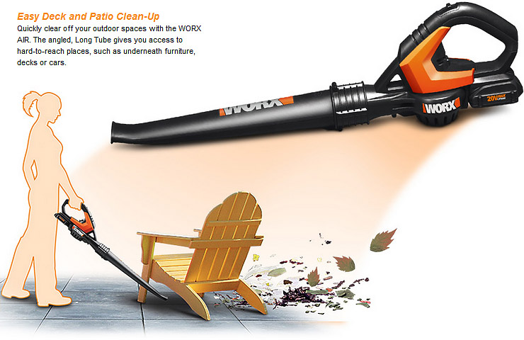 WORX-AIR-WG545-sweeper-patio-cleaner