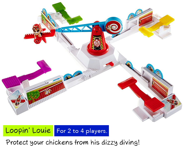 loopin-louie-board-game-cool-toy