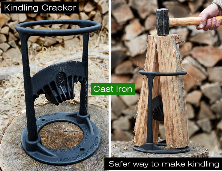 Kindling-Cracker-Firewood-cast-iron