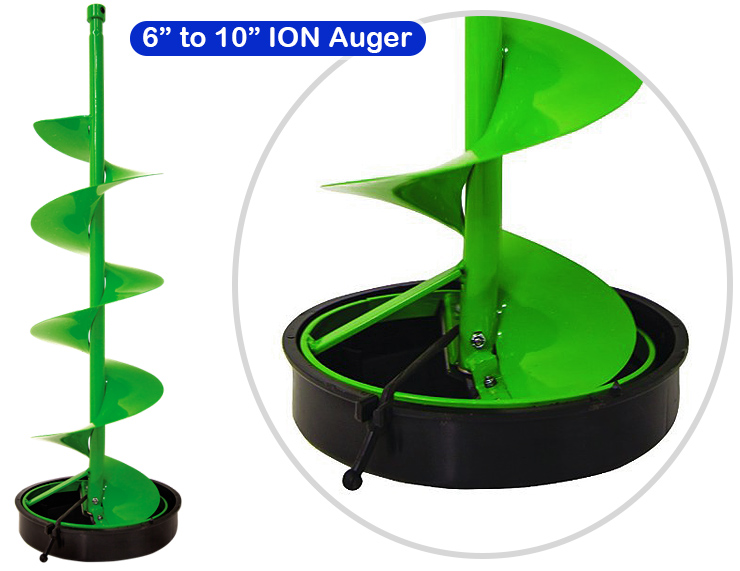 electric-ion-replacement-auger