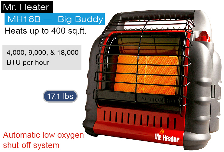 ice-fishing-heater-Mr-Heater-F274800-MH18B-Big-Buddy