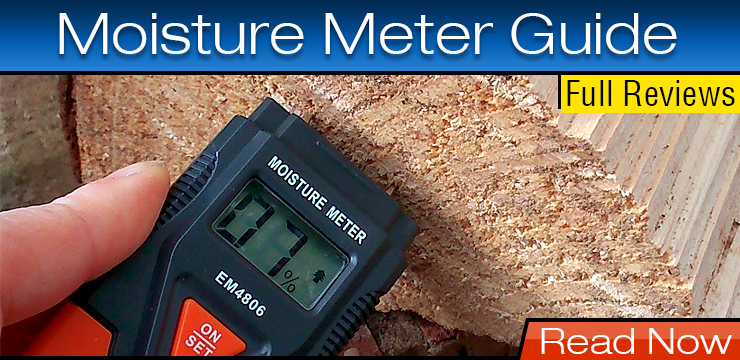 moisture-meter-buying-guide-banner-article