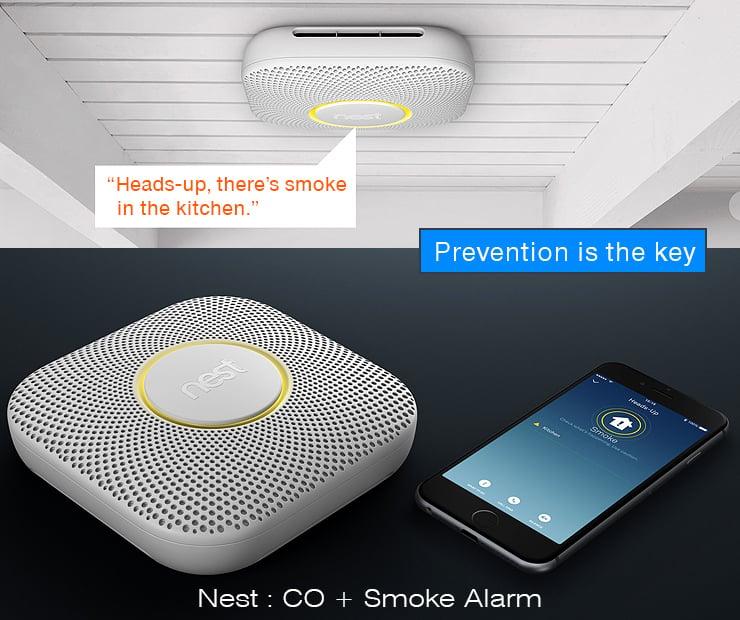 nest-carbon-monoxide-smoke-alarm