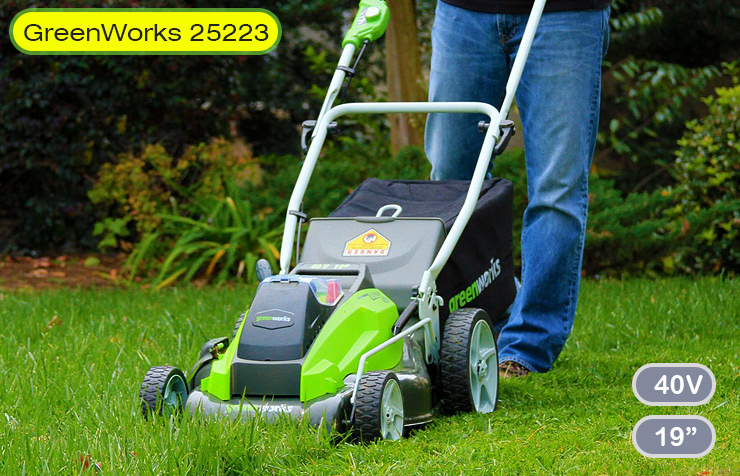 best-lawn-mower--GreenWorks-25223-feature