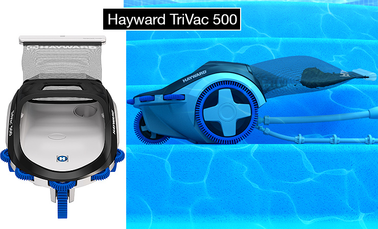 Hayward-TVP500C-TriVac-500-Pressure-Pool-Cleaner-split
