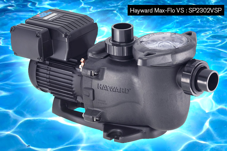feature-article-Hayward-Max-Flo-VS---SP2302VSP-Variable-Speed-Pool-Pump