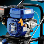 Top Rated Portable Pressure Washer | Recommended Power Washers