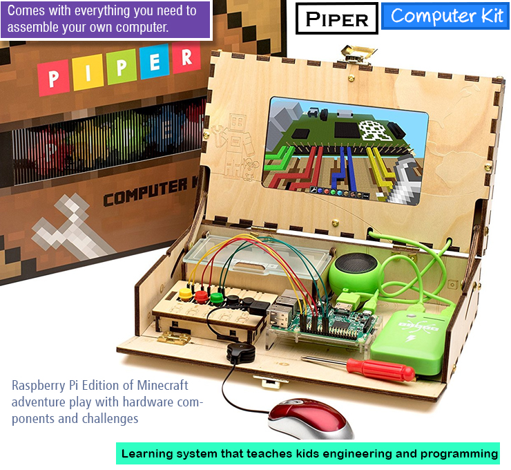 cool toys for boys. Gift idea for boys and girls. Smart toy.