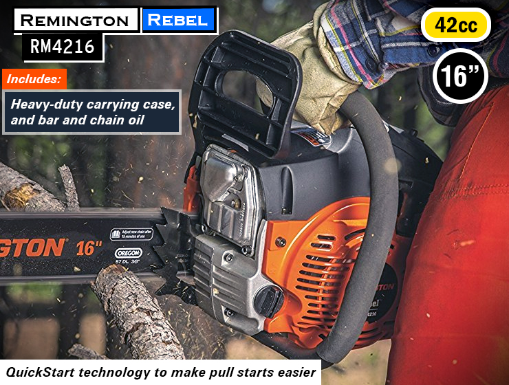 best rated chainsaws. Top rated chainsaws.
