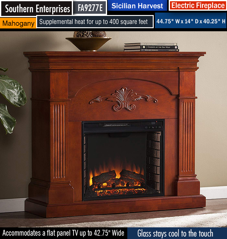 Most realistic electric fireplace. Best electric fireplace.